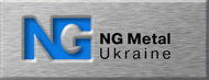 NG Metal Ukraine