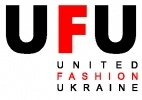 United Fashion Ukraine