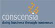 Conscensia Ukraine Ltd