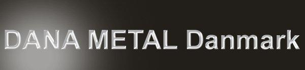 Dana Metal Ukraine Ltd.